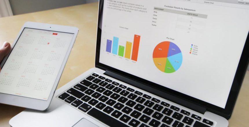 digital-marketing-coach-template-blog-post-img-1