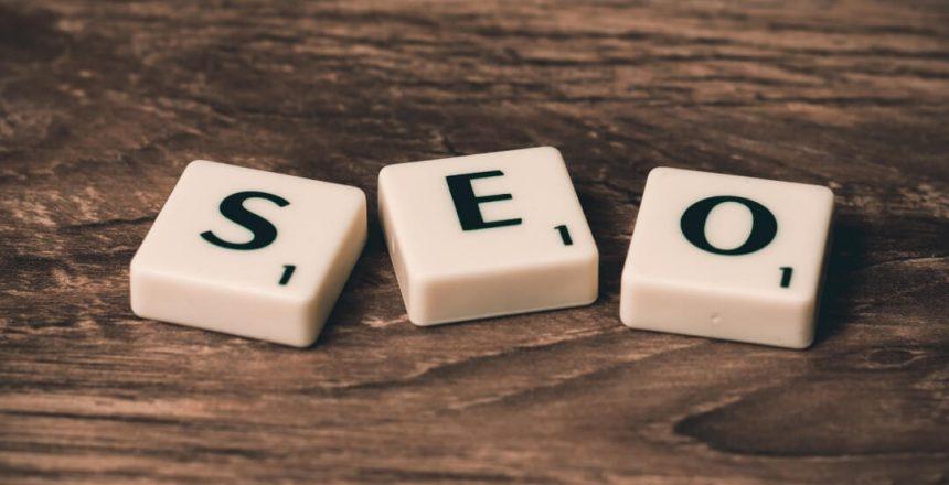 digital-marketing-coach-template-blog-post-img-3